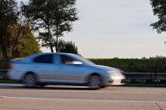 highway-car-fast-blurry-31565150