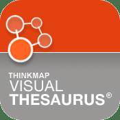 Visual-Thesaurus