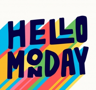 hello-monday-letters-with-many-colors_23-2147658327