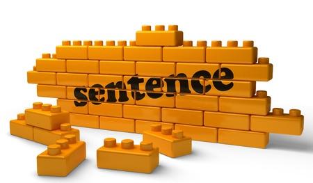 sentence-structure