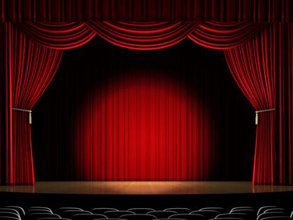 stagetheater