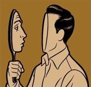 vision sans tête 1 le faux trou