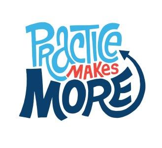 1319-20130312-MorePractice