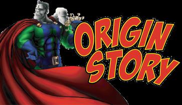 Origin-Story.png