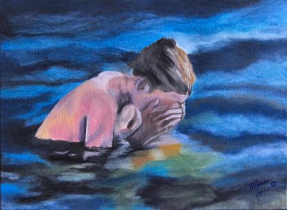 sadness-maris-sherwood