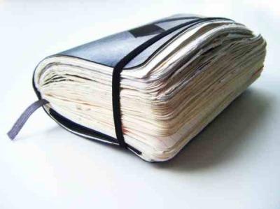 writer-notebook