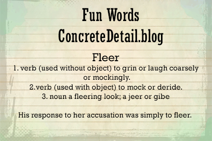Fun-Words---Fleer