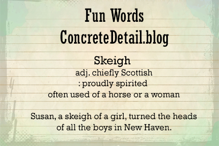 Fun-Words-for-Blog-Skeigh