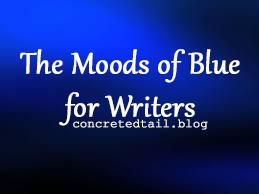 Mood-of-Blue