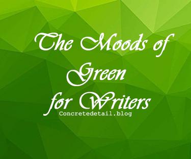 Mood-of-Green