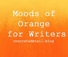 Mood-of-Orange