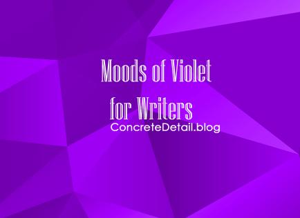 Mood-of-Purple