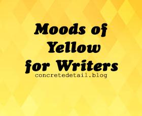 Mood-of-Yellow