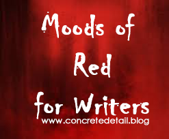 Moods-of-Red